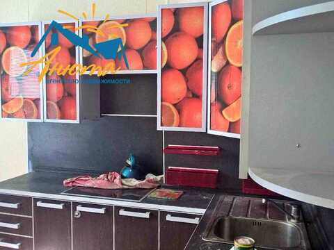 1 комнатная квартира в Жуково, Сосновая 1 - Фото 1