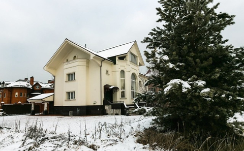 Дом в Апрелевке посуточно - Фото 2