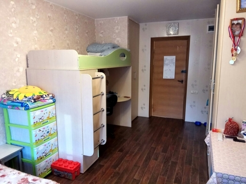Продаётся комната 16.2 м2, 4/4. - Фото 5