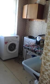Продам 2-е комнаты в 4-х комнатной квартире в Тосно - Фото 1