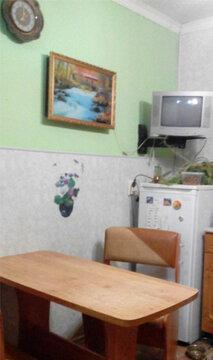 Сдам дом, ул. Складская. 70м2, 3сот. Дом с мансардой, в общем дворе (с - Фото 1