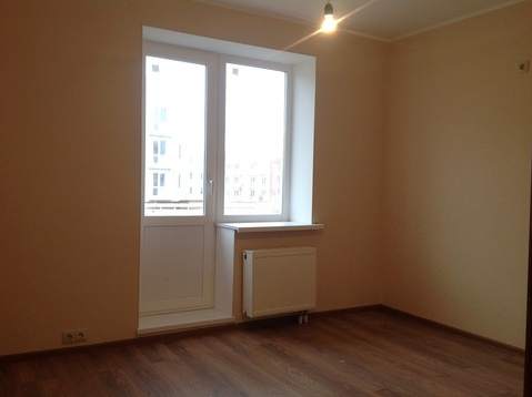 Продается 2-комнатная квартира на 1-м этаже в 3-этажном монолитном нов - Фото 2