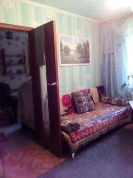 Продажа комнаты, Череповец, Ул. Архангельская - Фото 1