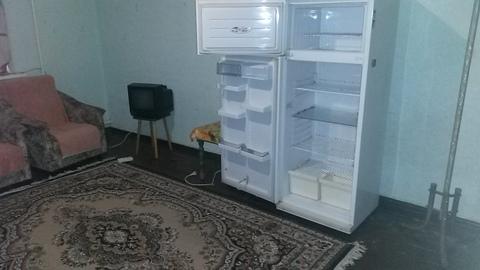 Сдаю комнату Чкаловский ул. киргизская - Беломорский - Фото 2