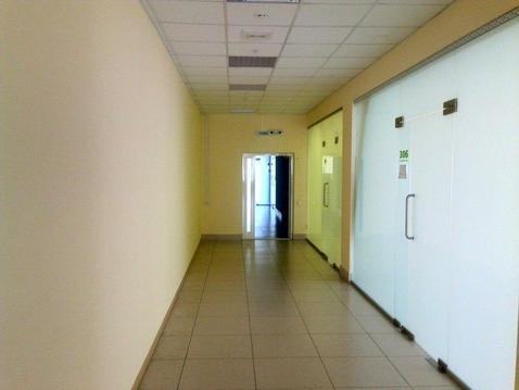 Офисное помещение, Екатеринбург, Пионерский район, ул. Сулимова, д. 46 - Фото 4