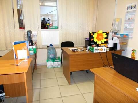 Сдается офис 124.6 м2, м2/год - Фото 4