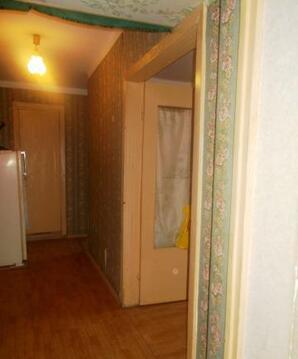 Продам 2-х к.квартиру по пр-ту хрущева - Фото 4