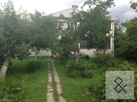 Дом 460 м в лучшей части д.Щедрино - Фото 3
