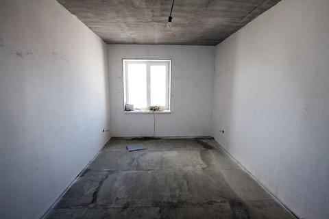 Продам квартиру в Александрове. Новостройка - Фото 3
