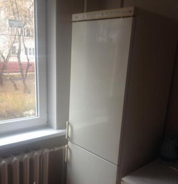 3-я квартира, ул. Билибина - Фото 3