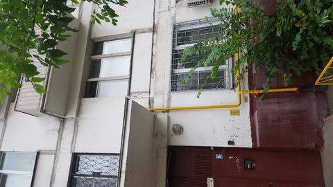 Продается 1 комнатная квартира в Лефортово - Фото 3