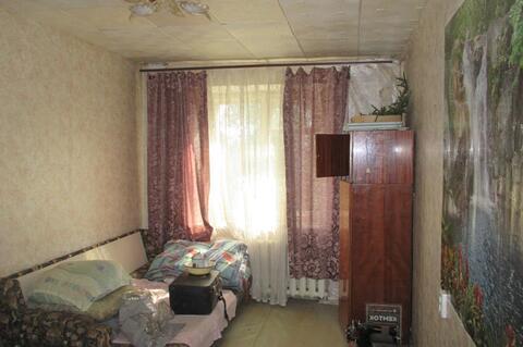 Квартира повышенной комыортности - Фото 3
