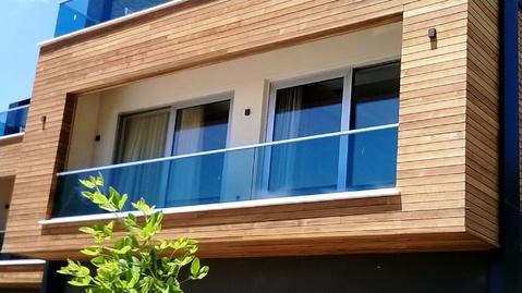 Апартаменты с 5-тизвездочным обслуживанием в самой экологичной зоне - Фото 4