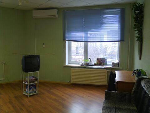 Офис 37 кв.м. - Фото 3