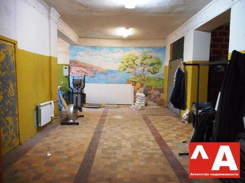 Продажа псн 347 кв.м. в п.Первомайский - Фото 4
