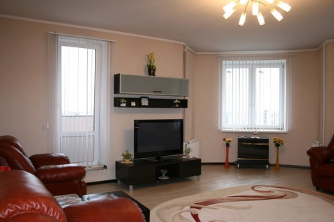 Продажа 2-комнатной квартиры на Новоколомяжском 11 - Фото 2