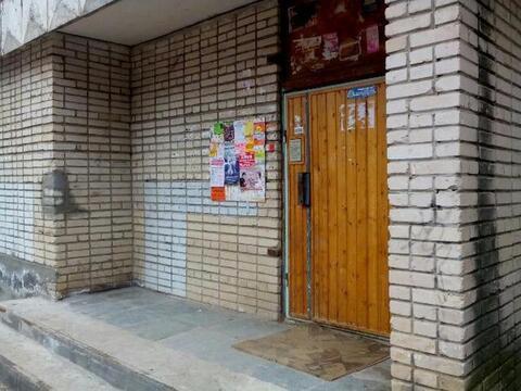 3-к.квартира, Обнинск, пр. Маркса, 88 - Фото 4