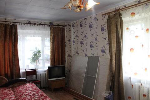 Продается квартира однокомнатная 32 кв.м. - Фото 1