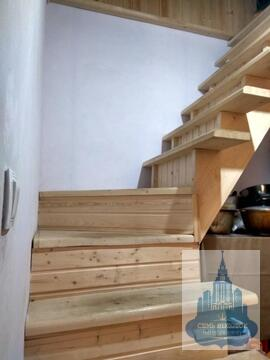 Предлагается к продаже дом и часть дома с участком 3 сотки - Фото 4