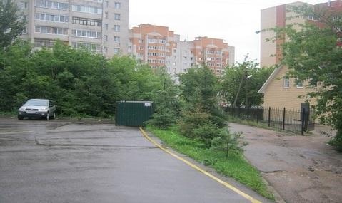 Продажа псн, Смоленск, Гагарина 41 - Фото 2