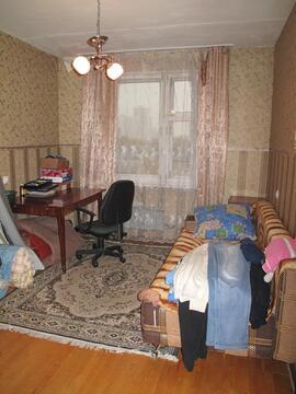 4-ком.кв, ул.Белинского, д.182 - Фото 5