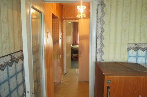 Квартира повышенной комыортности - Фото 2