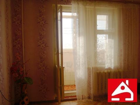 Продам 3-х комнатную на тэц-3 - Фото 4