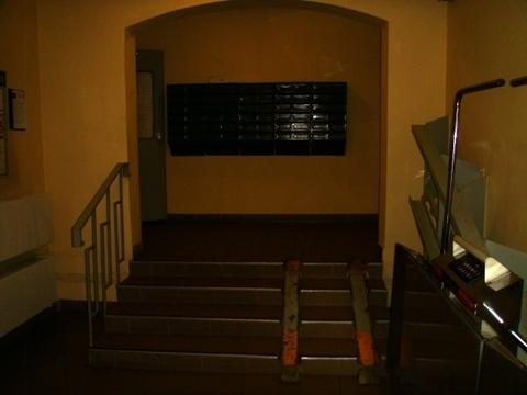 Квартира 38.3м2 с ремонтом в новом доме 9й этаж , парк Фили - Фото 3