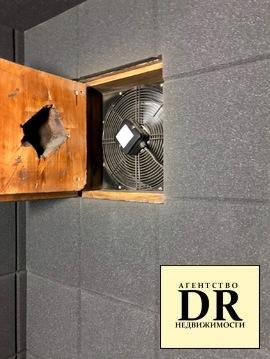 Сдам помещение 49 кв.м. студия звукозаписи (м.Электрозаводская 6 мин.) - Фото 4