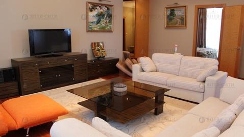 Апартаменты в Глицинии - Фото 2