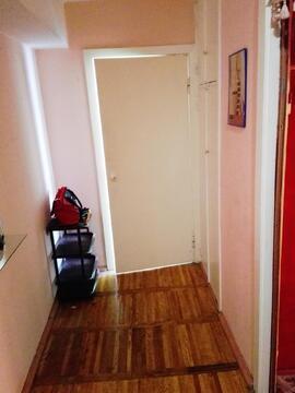 2-я квартира Без страхового депозита - Фото 4
