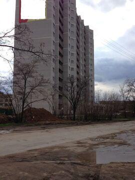Продажа квартиры, Волжский, Труда пл. - Фото 2