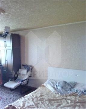 Продажа квартиры, м. Каховская, Ул. Азовская - Фото 2