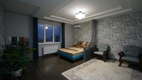 Купить Однокомнатную Квартиру с хорошим ремонтом и всей мебелью. - Фото 5