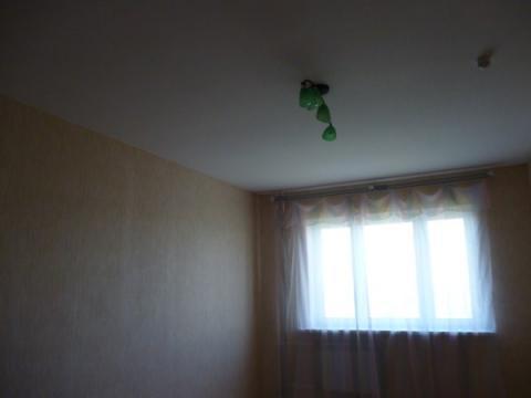 Сдается 1 комнатная квартира ул. Батова (в брагино) - Фото 5