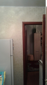 Продаётся 1-комнатная квартира на лб - Фото 1