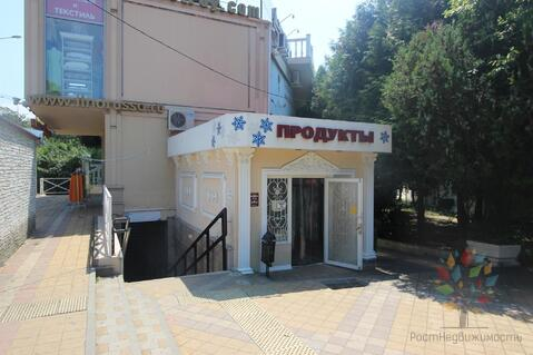 Магазин в центре Сочи - Фото 3