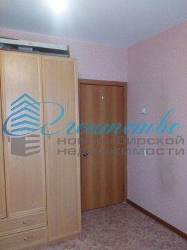 Продажа квартиры, Новосибирск, Ул. Петухова - Фото 5
