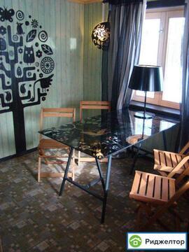 Аренда дома посуточно, Сосново, Приозерский район - Фото 4