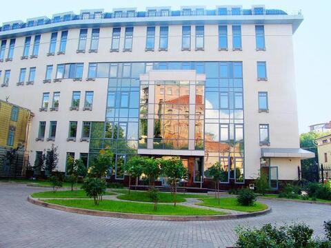 Продается многокомнатная квартира (Москва, м.Третьяковская) - Фото 3