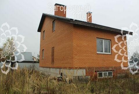 Продам дом, Минское шоссе, 20 км от МКАД - Фото 4