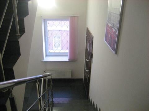 Предлагаю в аренду помещение под офис - Фото 2