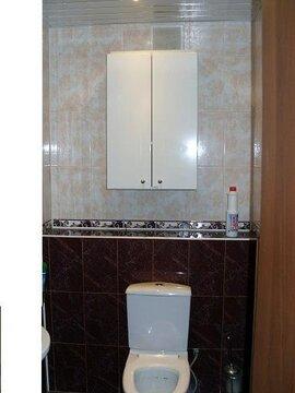 2-комнатная квартира в новом доме на проспекте Строителей, 15д - Фото 5