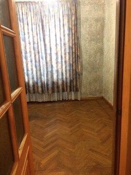 Аренда квартиры, Уфа, Ул. Ульяновых - Фото 5