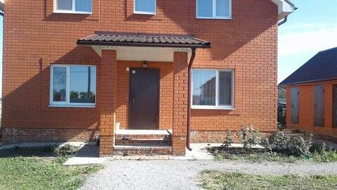 Продается часть дома в п. Майский - Фото 3