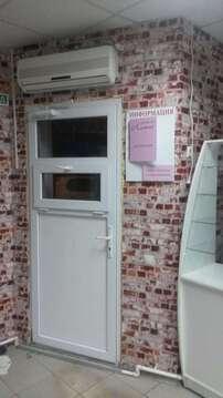 Продаю здание Репное с - Фото 2