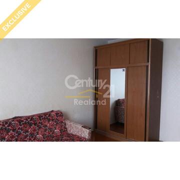 Продажа 2-комнатной квартиры на улице Российская 43/8 - Фото 1