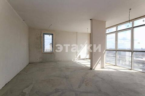 Продам 6-комн. кв. 258 кв.м. Екатеринбург, Белинского - Фото 5