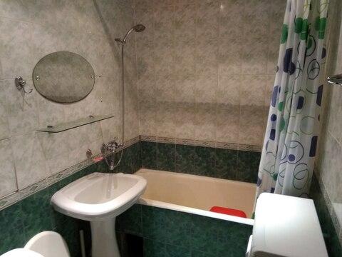Сдача 3- комнатной квартиры - Фото 2