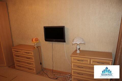 Сдаю 1 комнатную квартиру по ул. Степана Разина - Фото 3